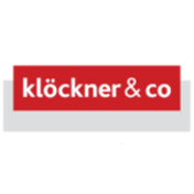 Kloeckner.i